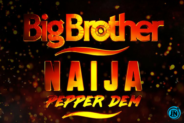 Let's Talk! BBNaija 2019 Edition, Who Do You Think Will Emerge As The Winner Tonight?
